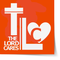 The Lord Cares